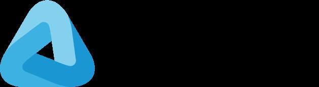 NHO_Reiseliv_logoen